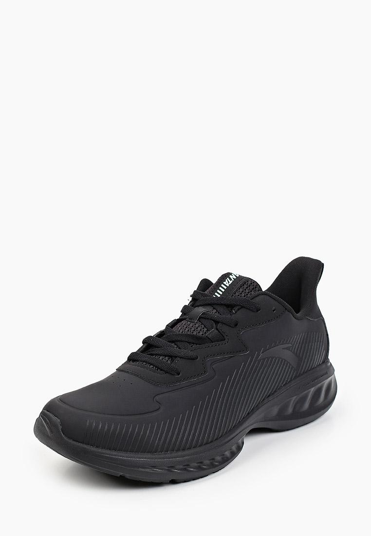 Мужские кроссовки Anta 812135568-10: изображение 2