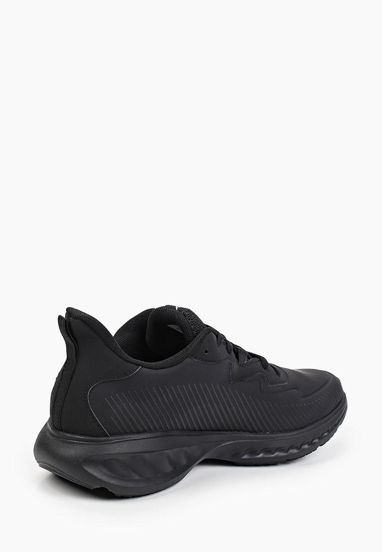 Мужские кроссовки Anta 812135568-10: изображение 3