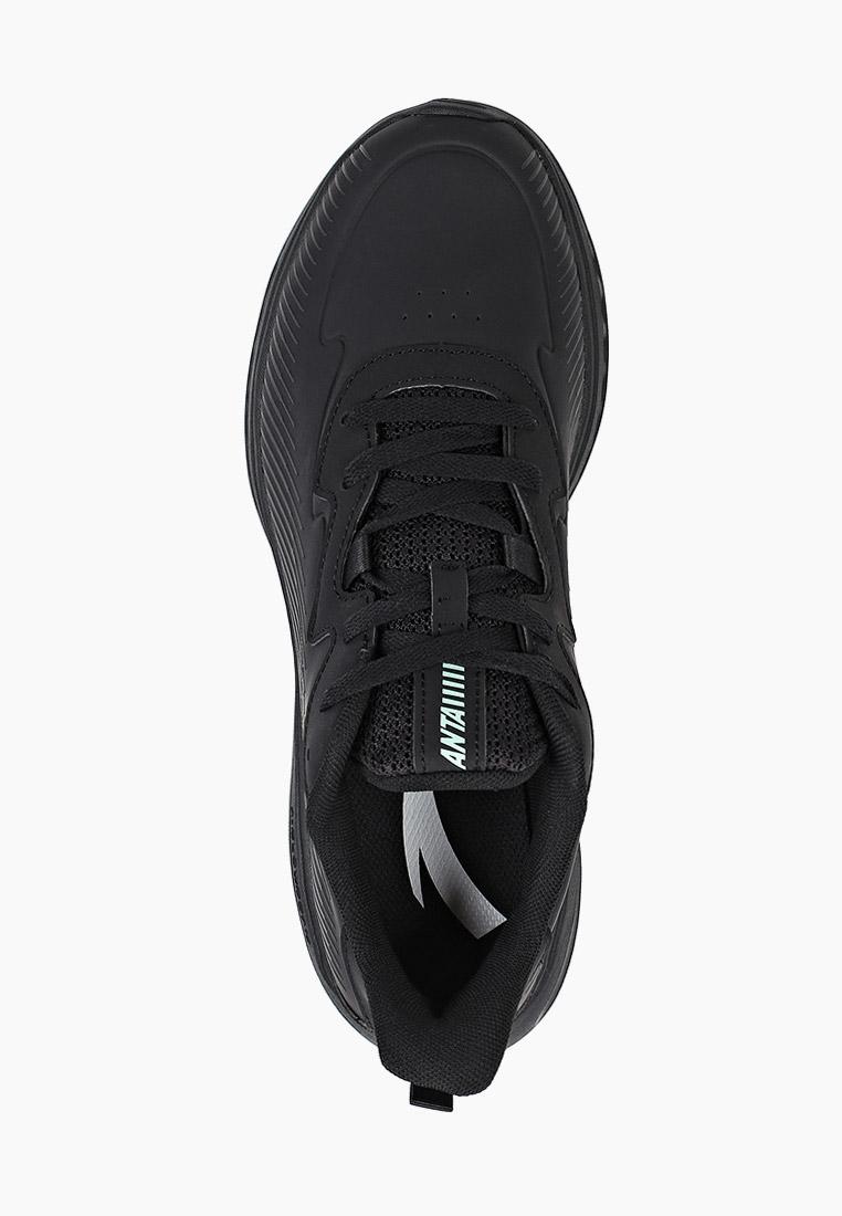 Мужские кроссовки Anta 812135568-10: изображение 4