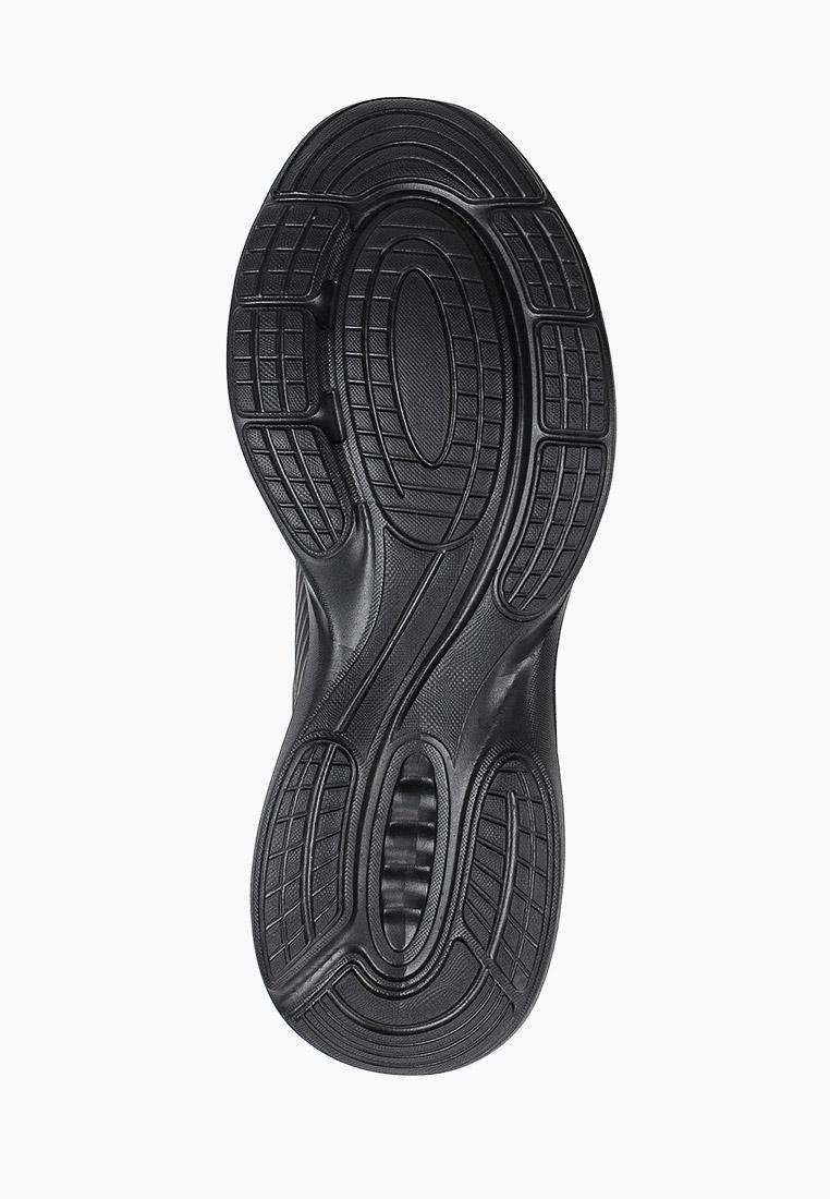 Мужские кроссовки Anta 812135568-10: изображение 5