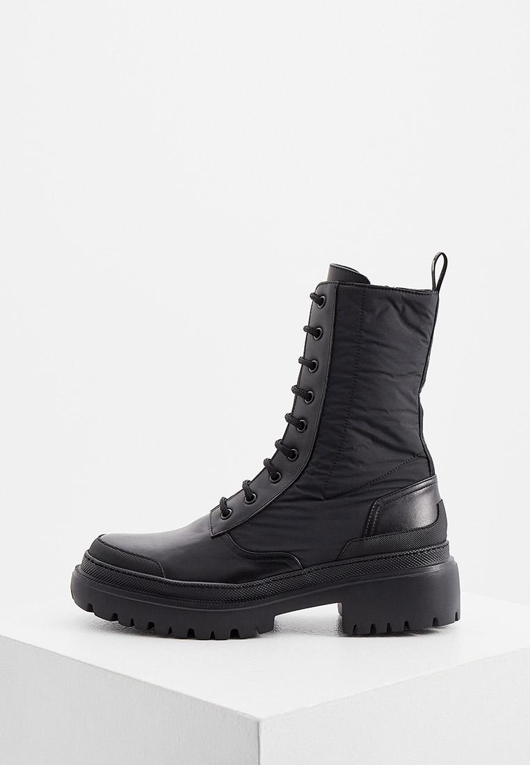 Женские ботинки Kalliste KS5526