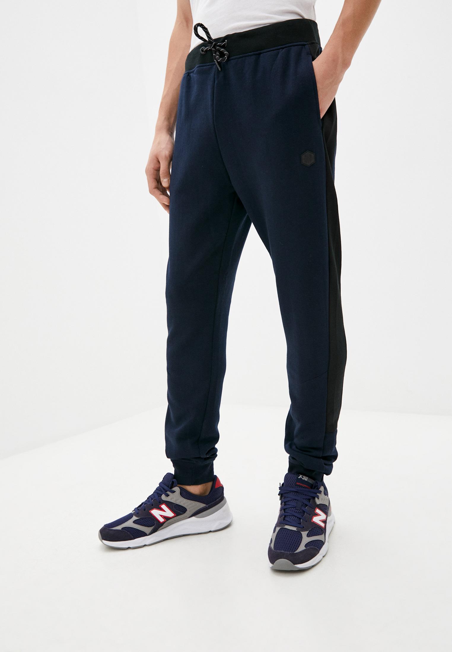 Мужские спортивные брюки DISSIDENT 1F16183