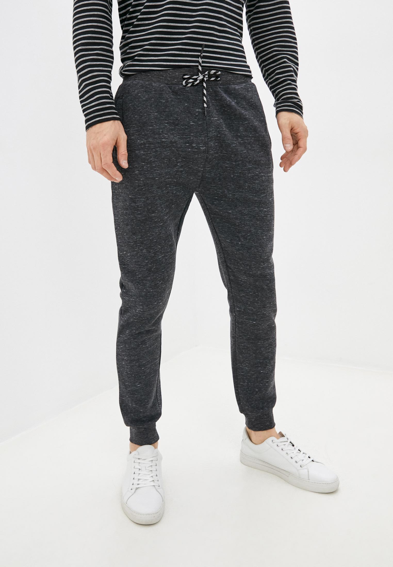 Мужские спортивные брюки DISSIDENT Брюки спортивные Dissident