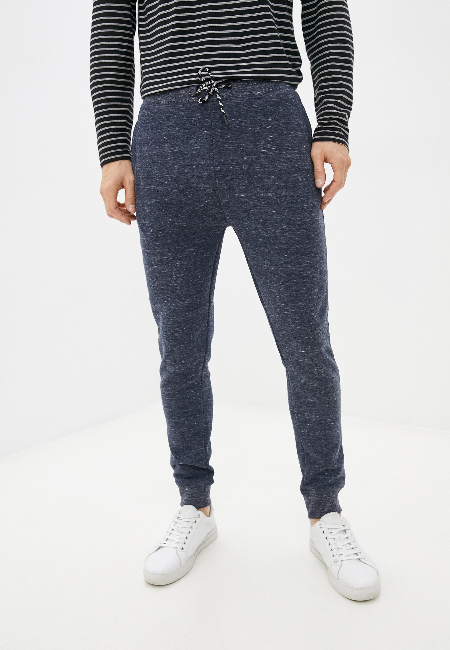 Мужские спортивные брюки DISSIDENT 1F16395
