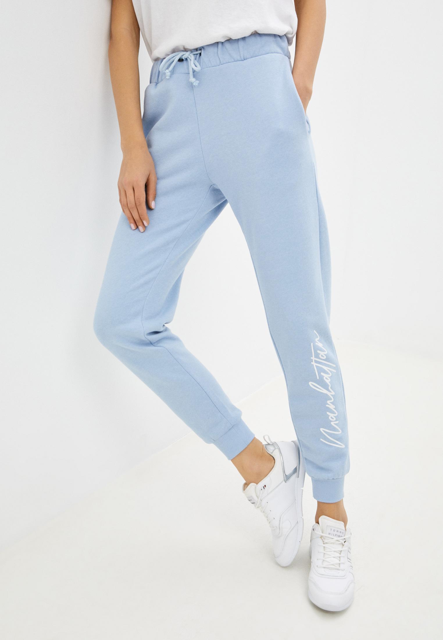 Женские спортивные брюки AMARA REYA 3F16454