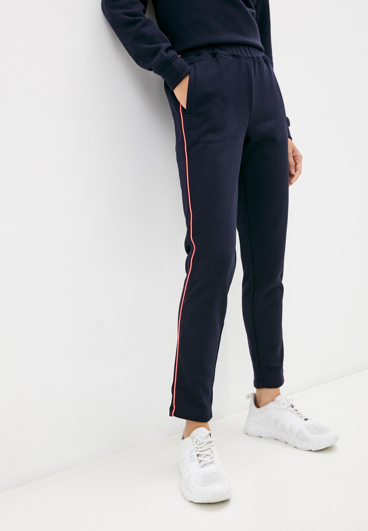 Женские спортивные брюки Bogner Fire+Ice 14727031: изображение 1