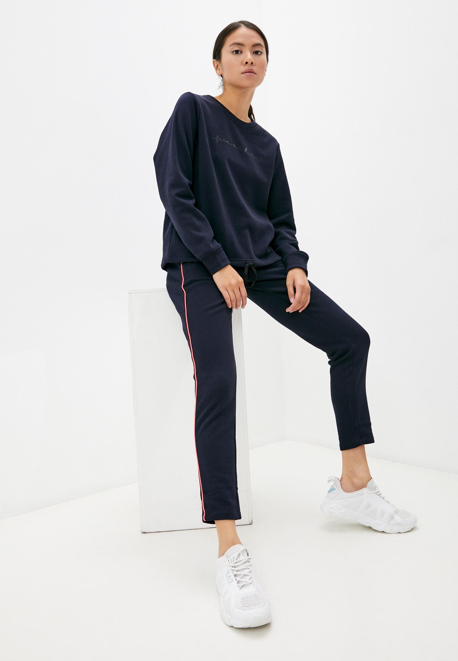 Женские спортивные брюки Bogner Fire+Ice 14727031: изображение 3