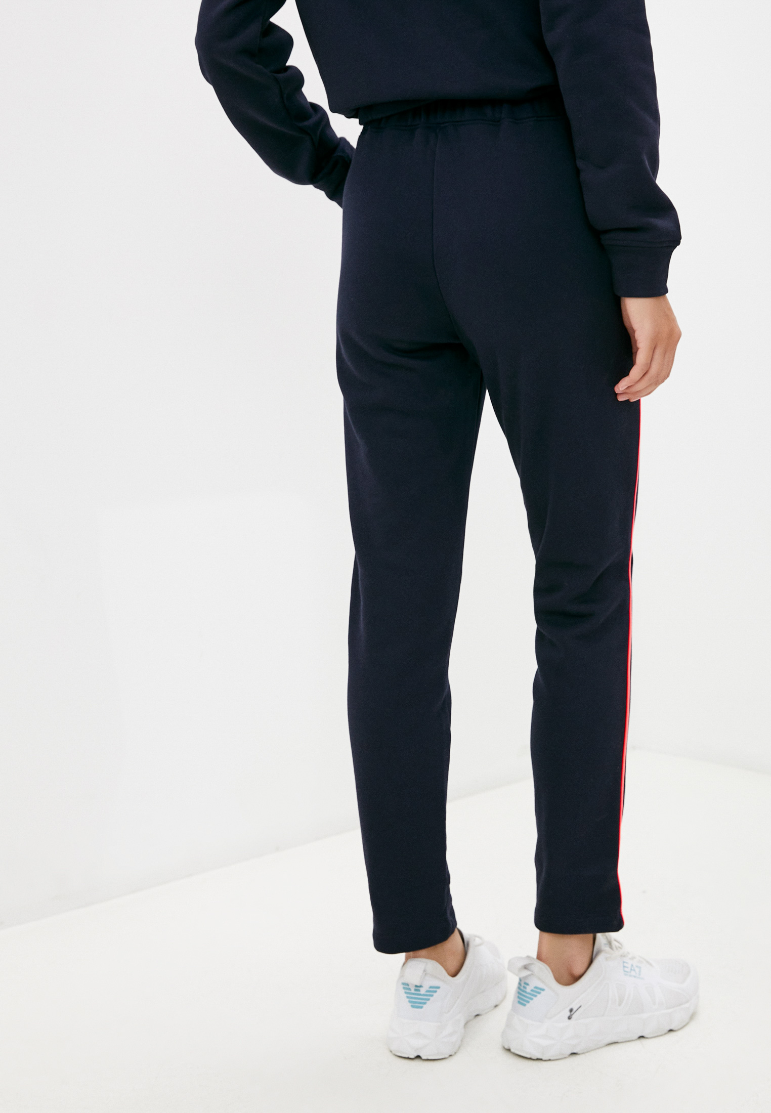 Женские спортивные брюки Bogner Fire+Ice 14727031: изображение 4