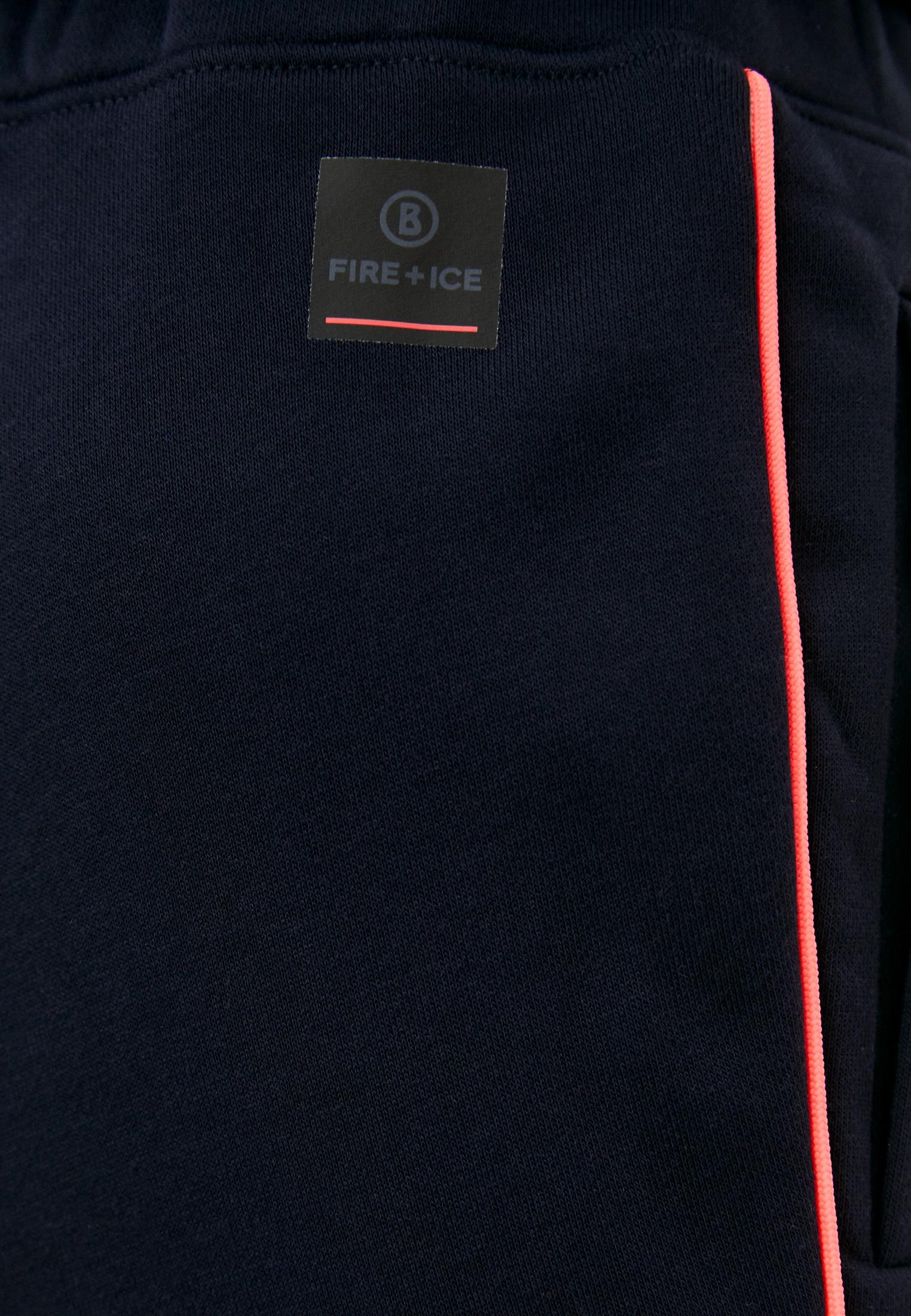 Женские спортивные брюки Bogner Fire+Ice 14727031: изображение 5