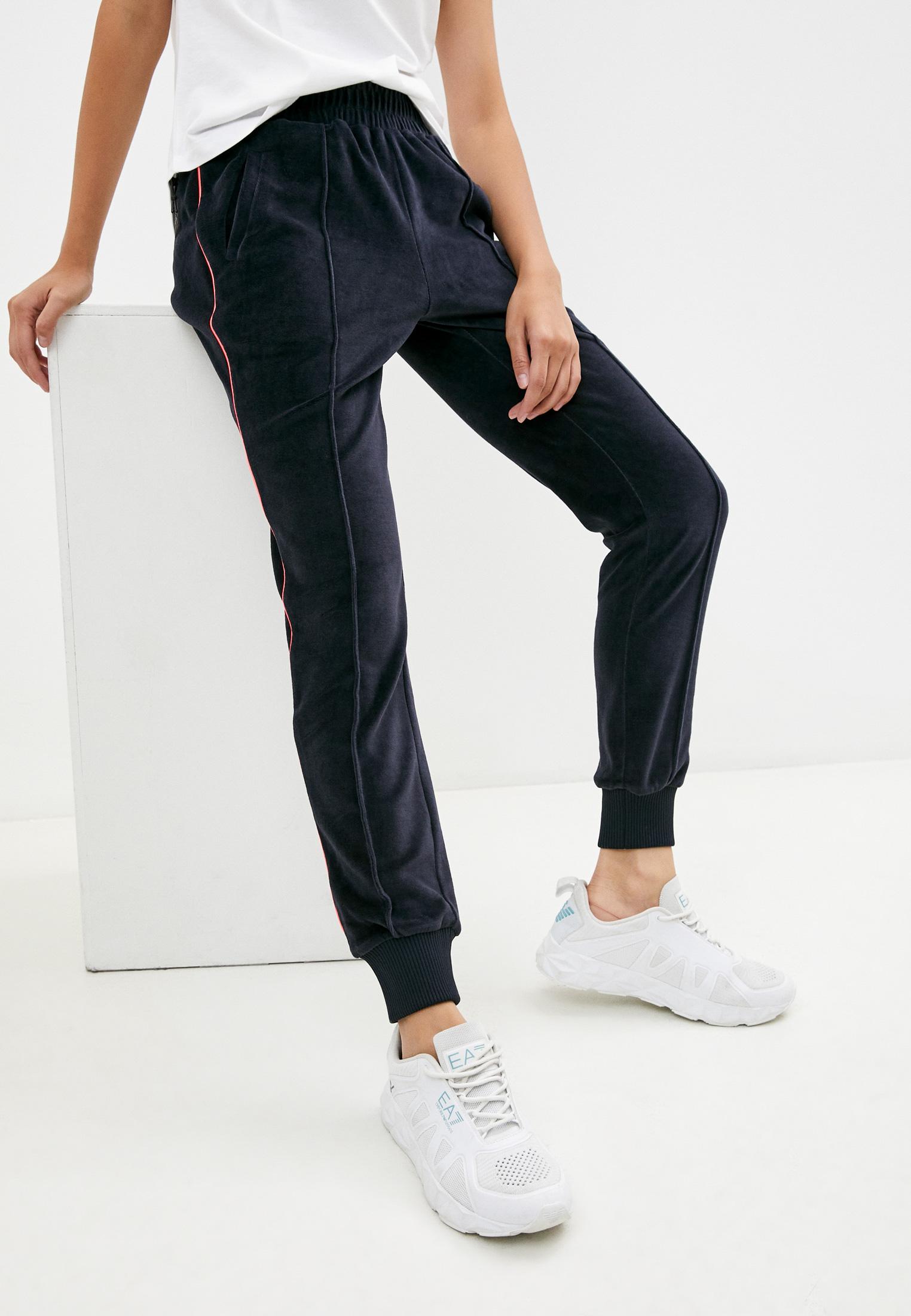 Женские спортивные брюки Bogner Fire+Ice 14776597