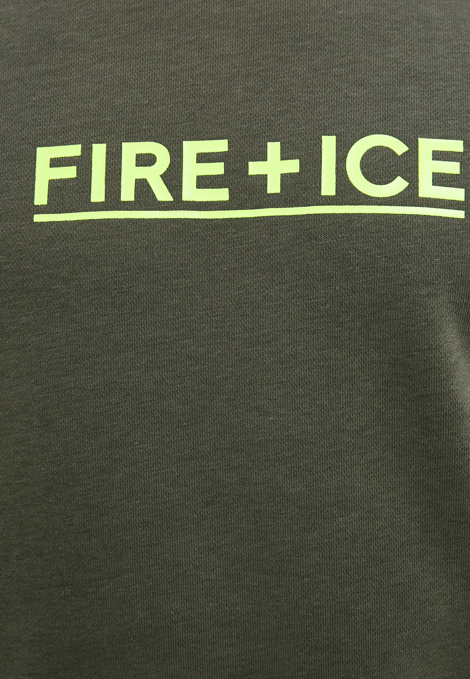 Мужские худи Bogner Fire+Ice 84057031: изображение 5