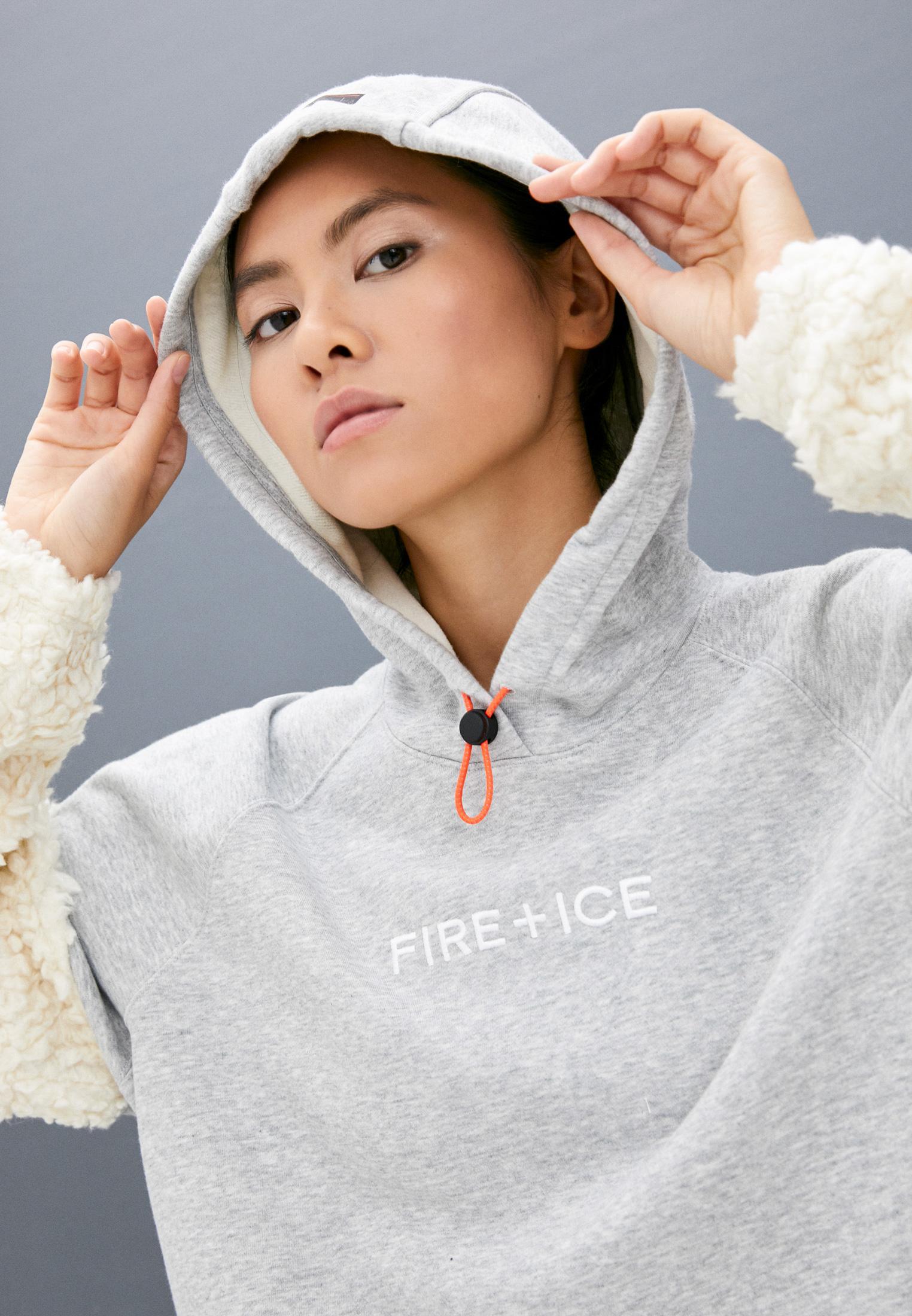 Женские худи Bogner Fire+Ice 84597031: изображение 2