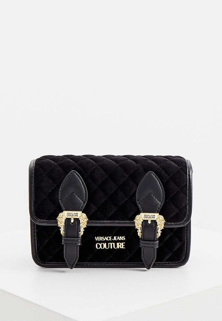 Сумка Versace Jeans Couture 71VA4BFDZS069