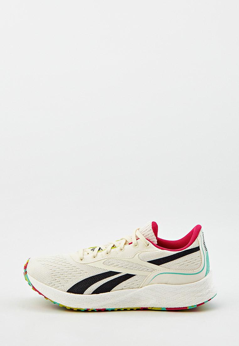 Мужские кроссовки Reebok (Рибок) G55971