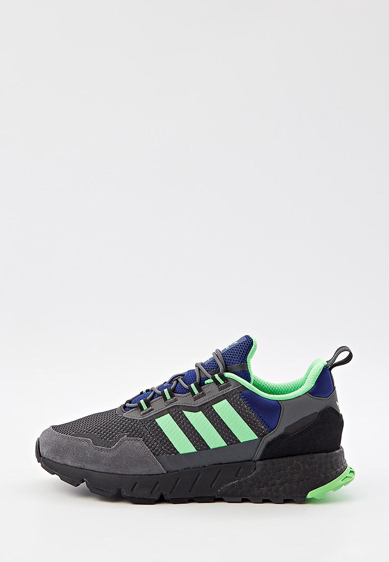 Мужские кроссовки Adidas Originals (Адидас Ориджиналс) H00430