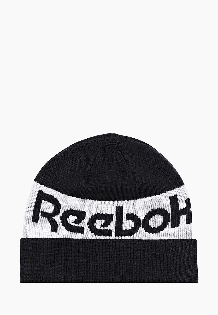 Головной убор Reebok (Рибок) H37638