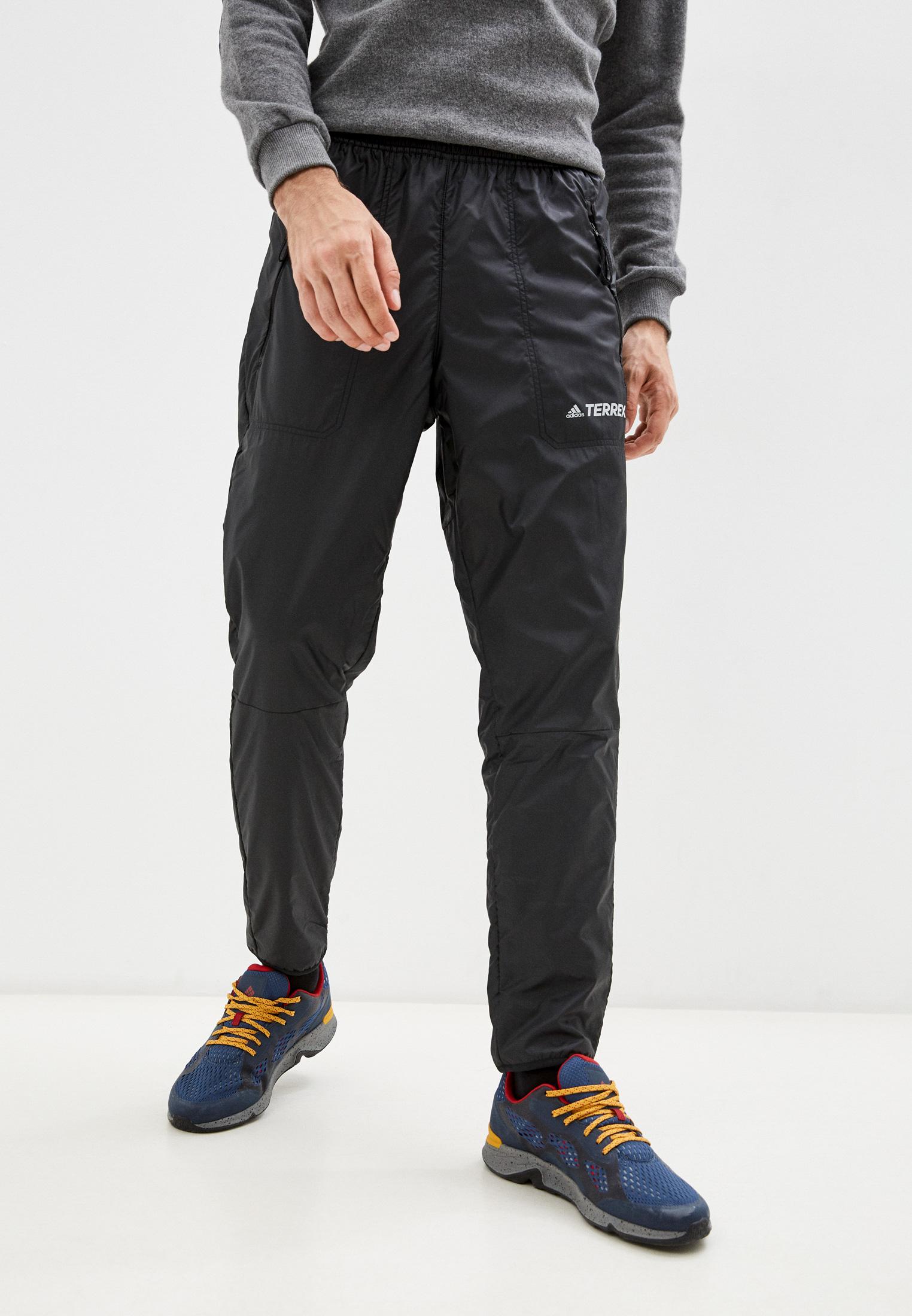 Мужские спортивные брюки Adidas (Адидас) GU6501