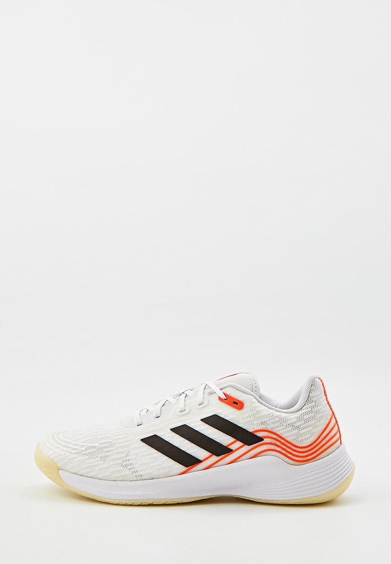 Мужские кроссовки Adidas (Адидас) GW2320