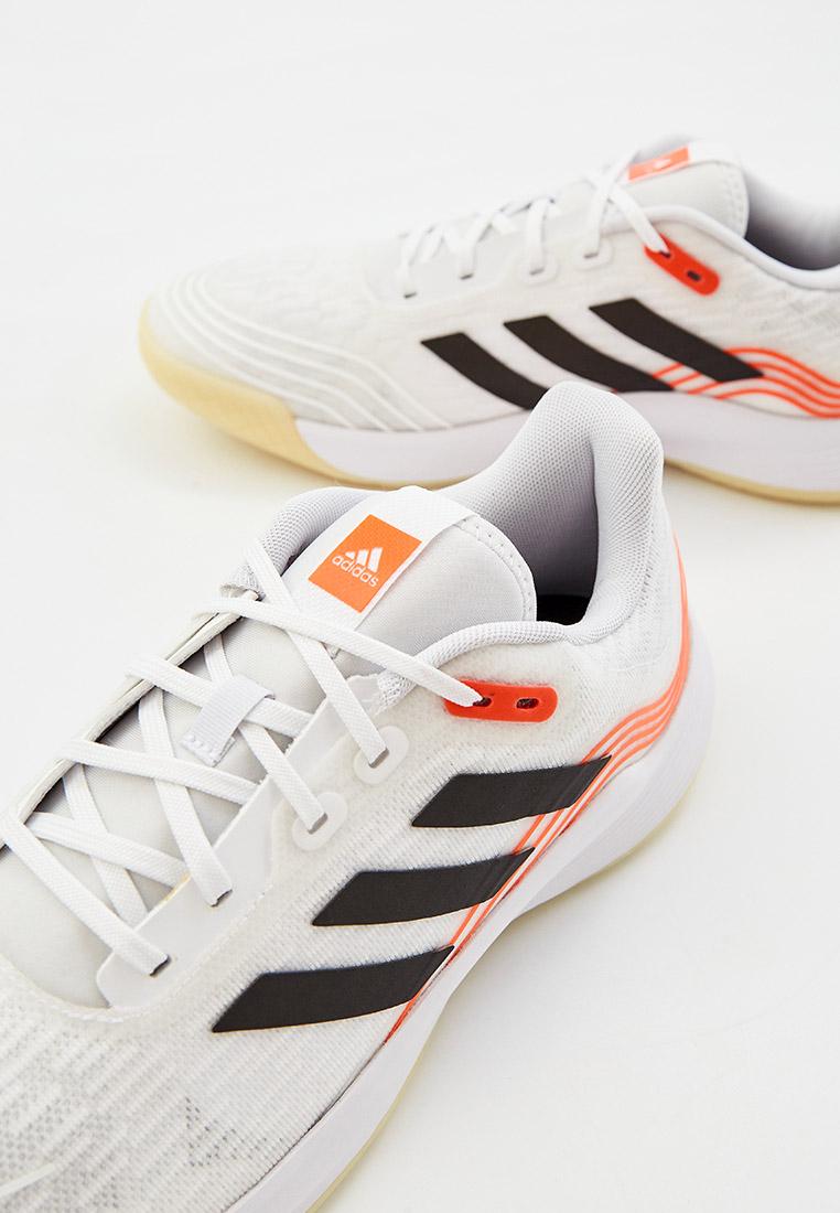 Мужские кроссовки Adidas (Адидас) GW2320: изображение 2