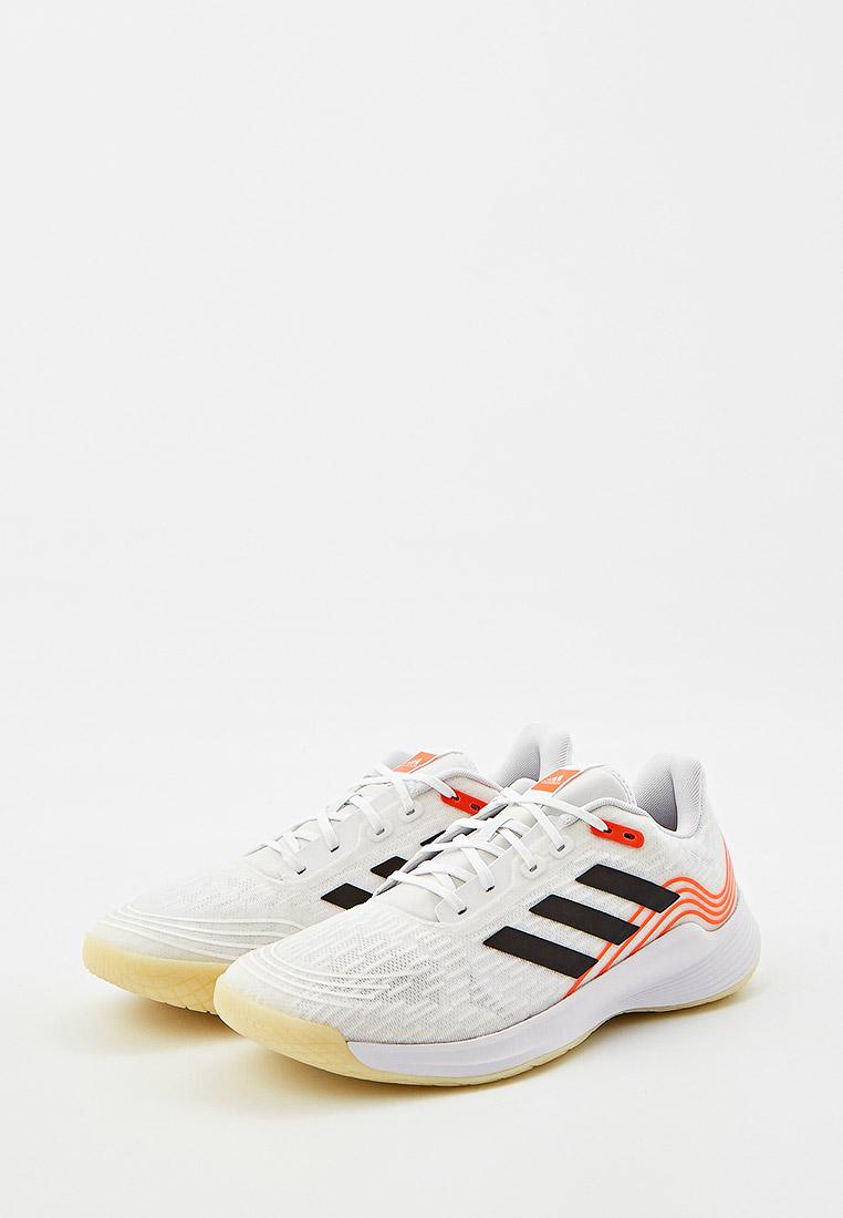 Мужские кроссовки Adidas (Адидас) GW2320: изображение 3