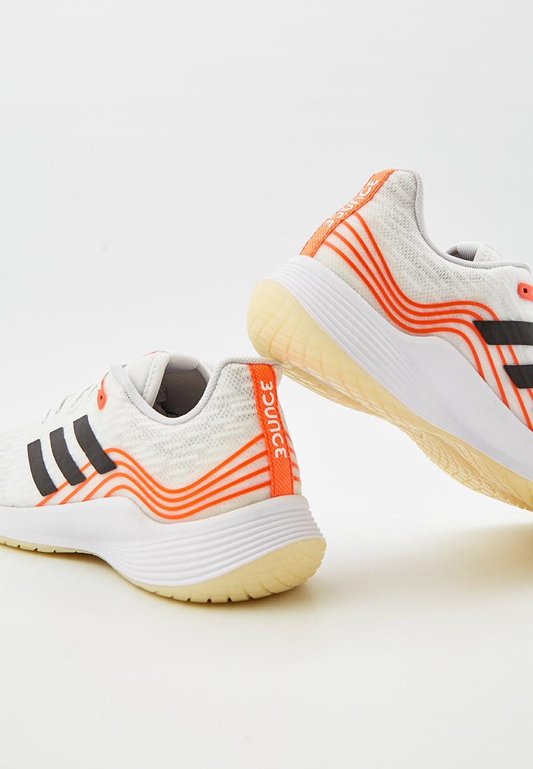Мужские кроссовки Adidas (Адидас) GW2320: изображение 4