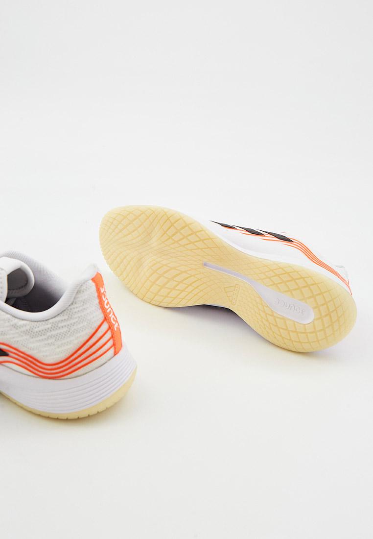 Мужские кроссовки Adidas (Адидас) GW2320: изображение 5