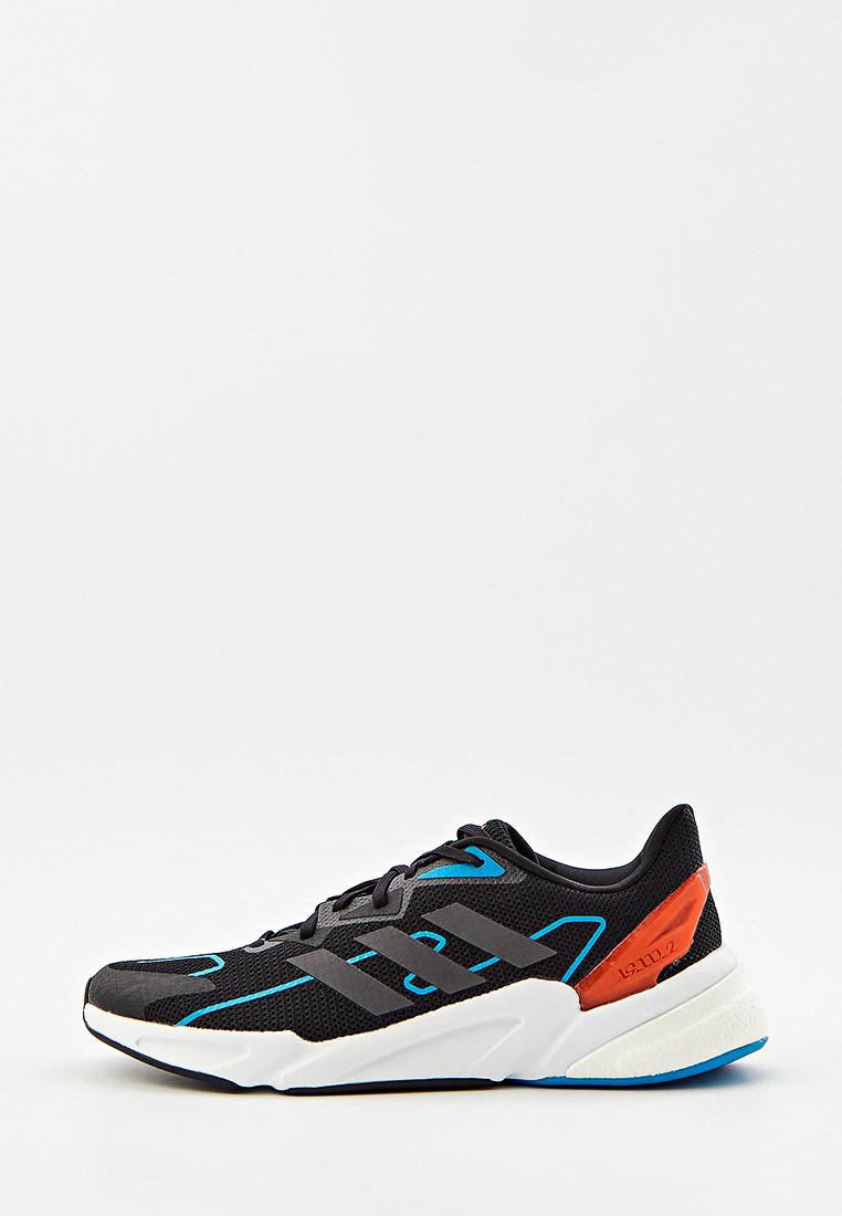 Мужские кроссовки Adidas (Адидас) GY0125