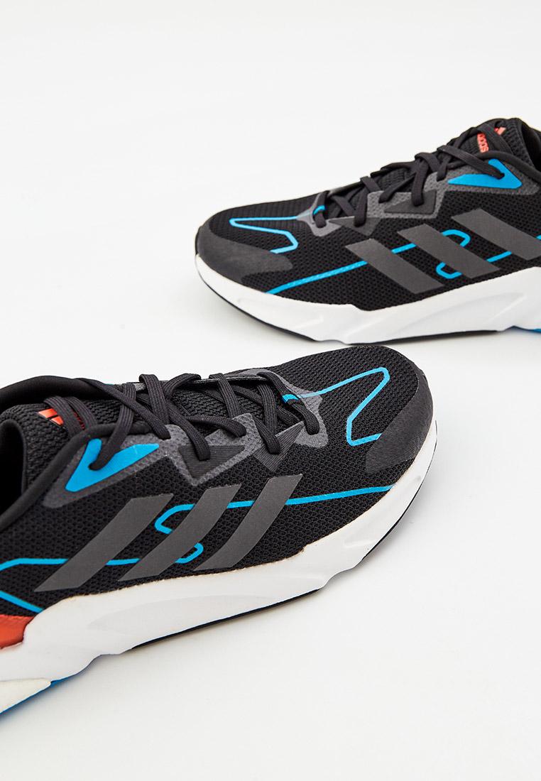 Adidas (Адидас) GY0125: изображение 2