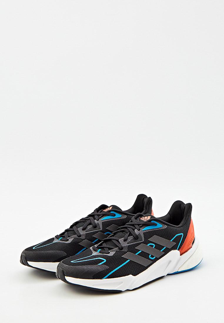 Adidas (Адидас) GY0125: изображение 3