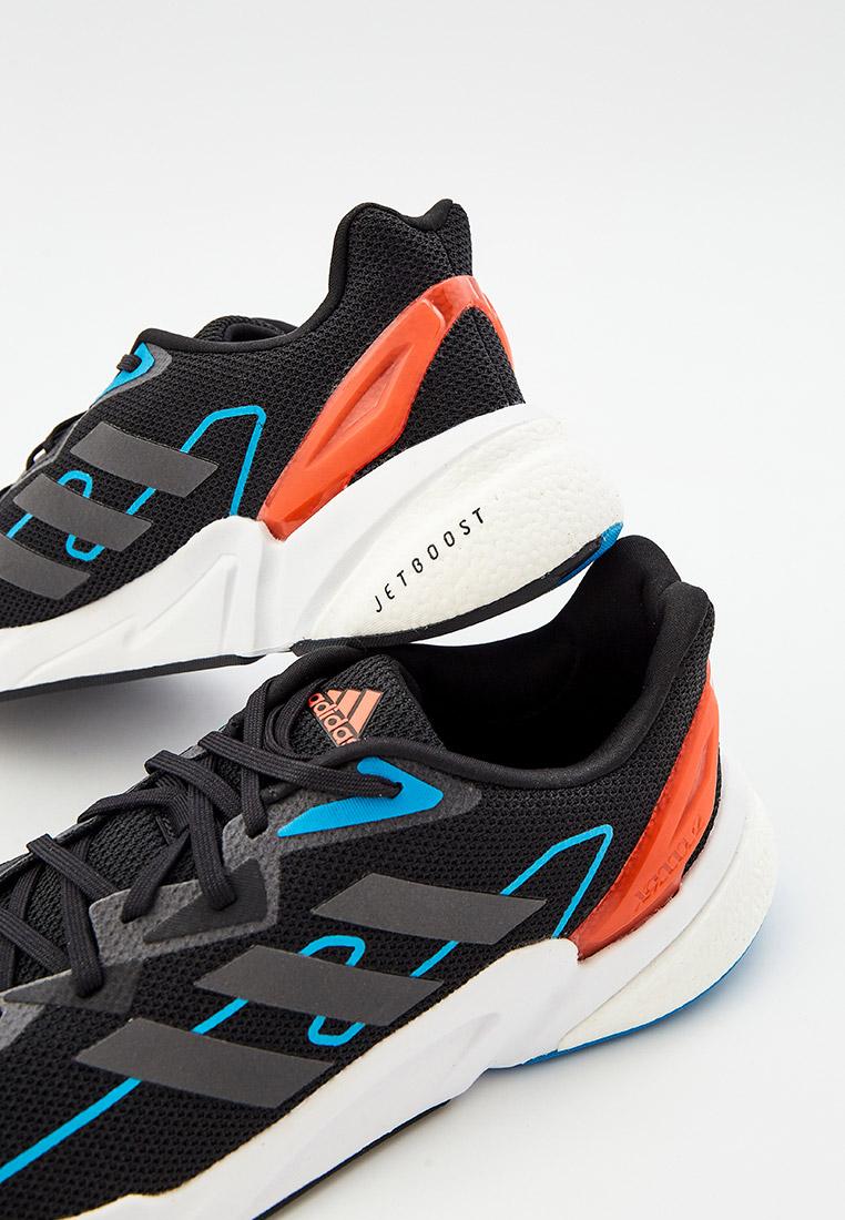 Adidas (Адидас) GY0125: изображение 4