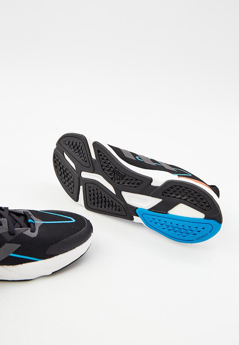 Adidas (Адидас) GY0125: изображение 5