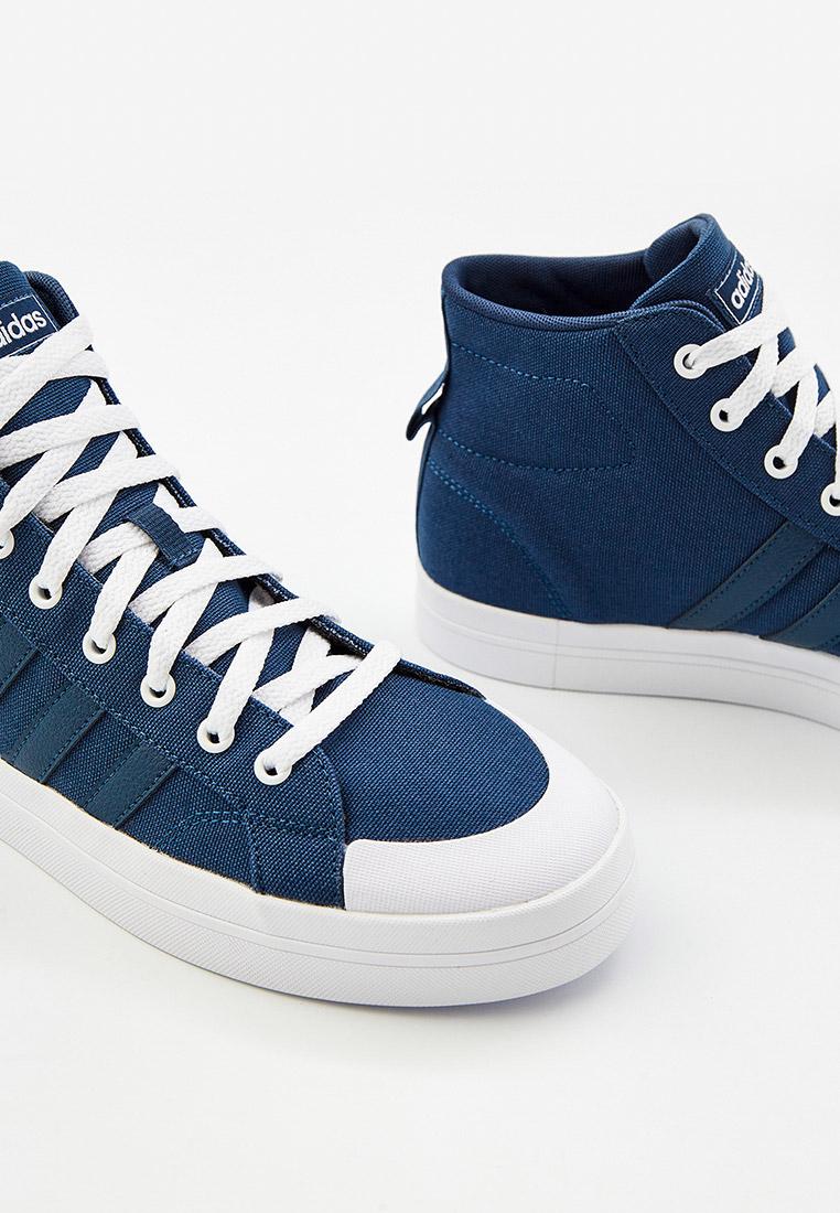 Adidas (Адидас) GY5035: изображение 2