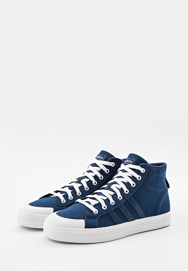 Adidas (Адидас) GY5035: изображение 3