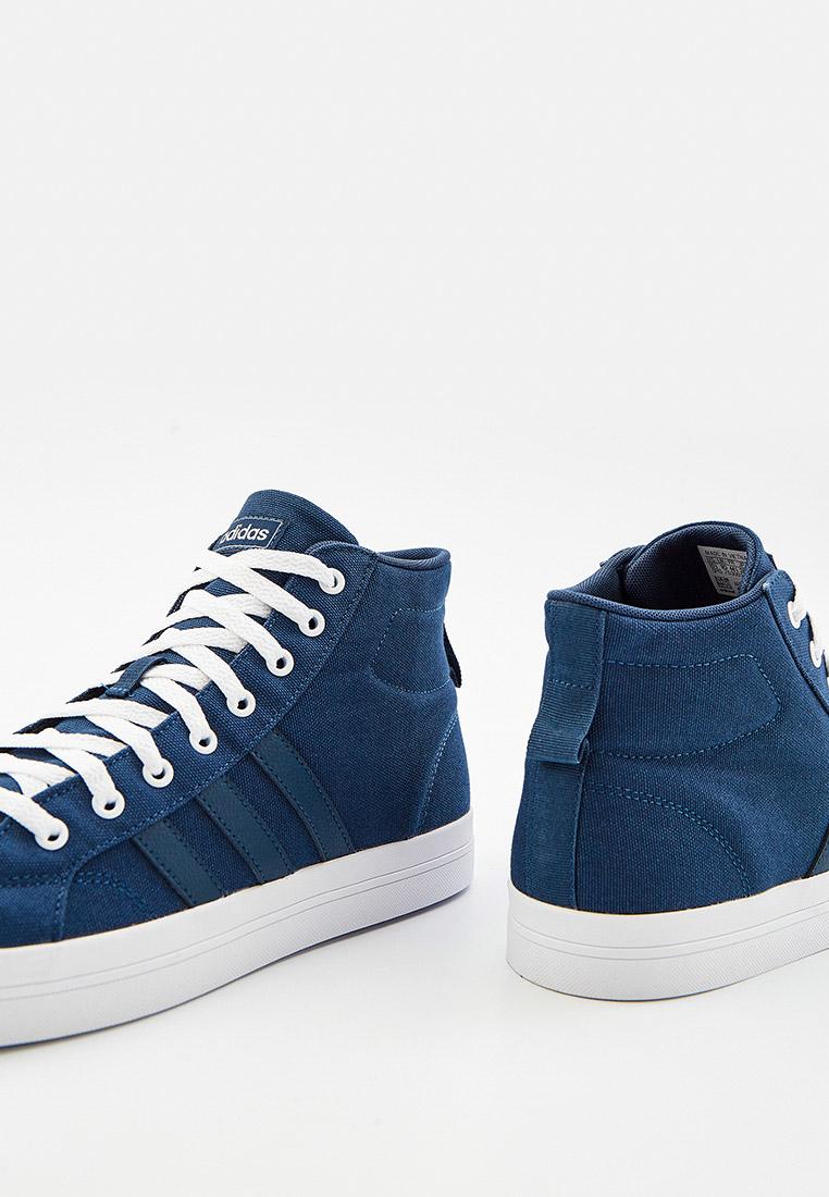 Adidas (Адидас) GY5035: изображение 4
