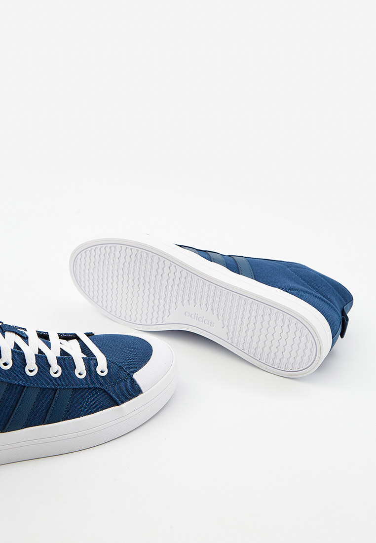 Adidas (Адидас) GY5035: изображение 5