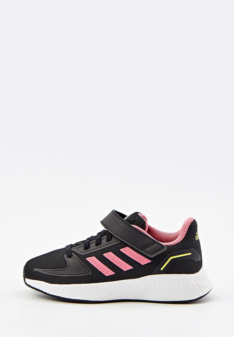 Adidas (Адидас) GZ7439: изображение 1