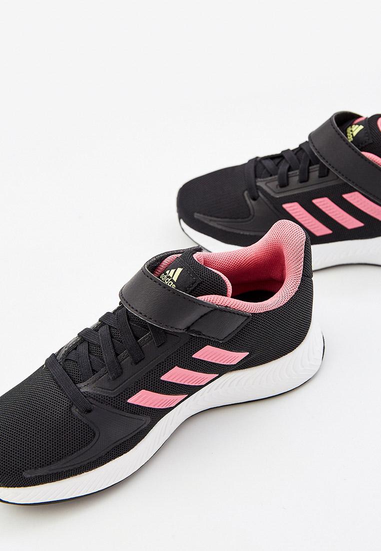 Adidas (Адидас) GZ7439: изображение 2