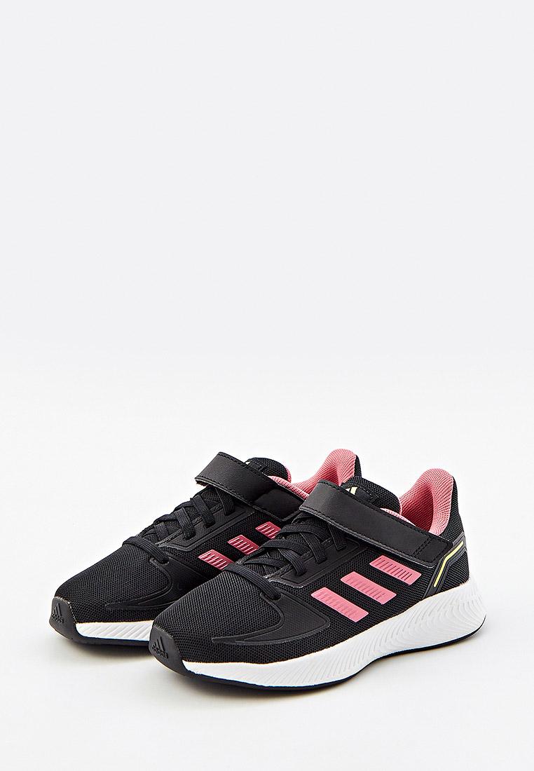 Adidas (Адидас) GZ7439: изображение 3