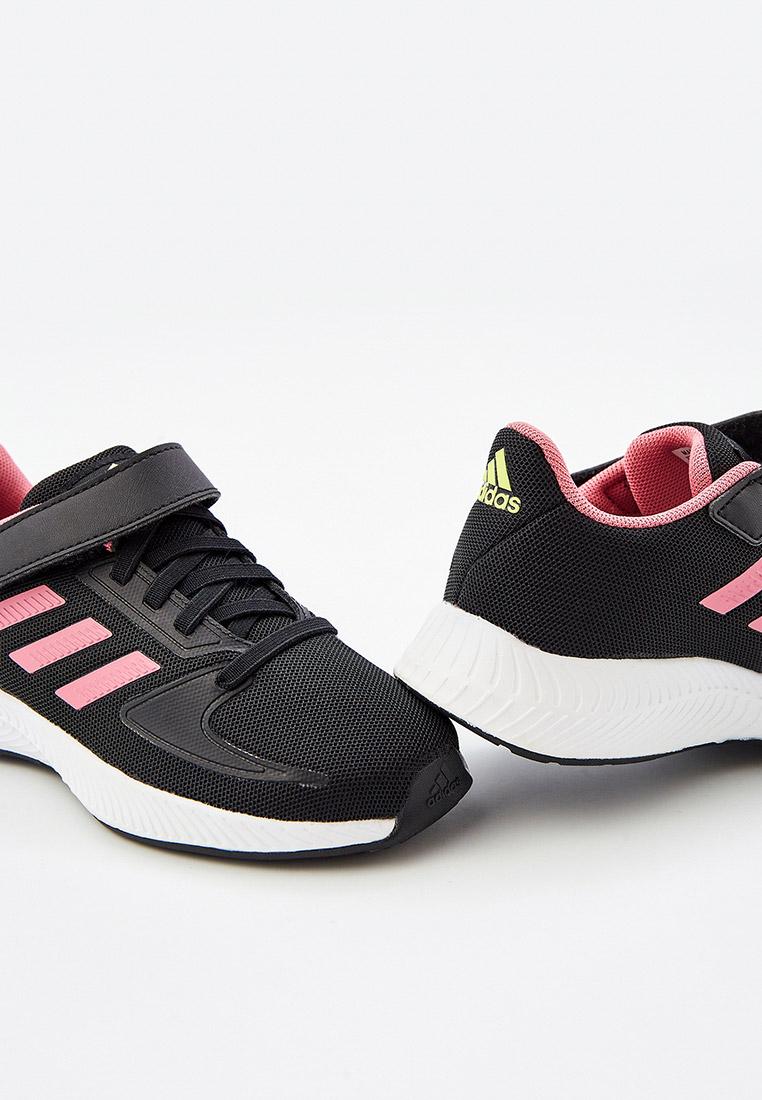 Adidas (Адидас) GZ7439: изображение 4