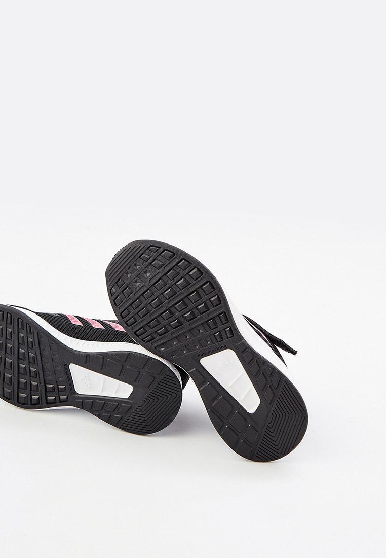 Adidas (Адидас) GZ7439: изображение 5