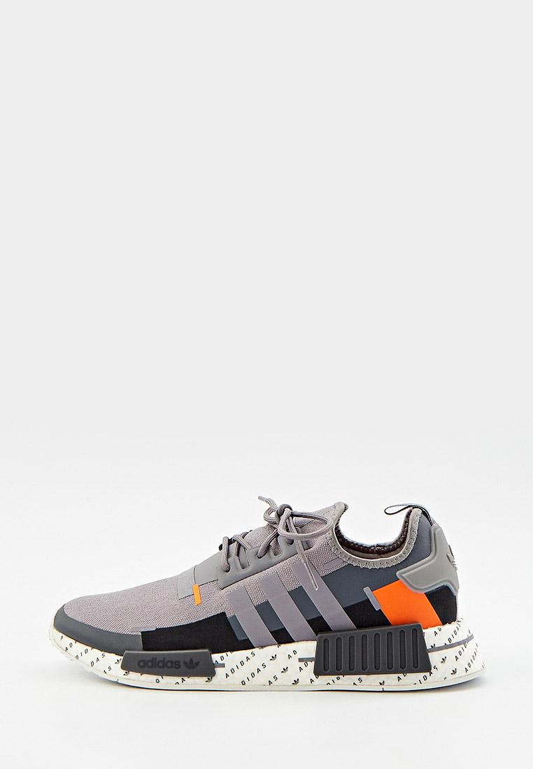 Мужские кроссовки Adidas Originals (Адидас Ориджиналс) GZ7945