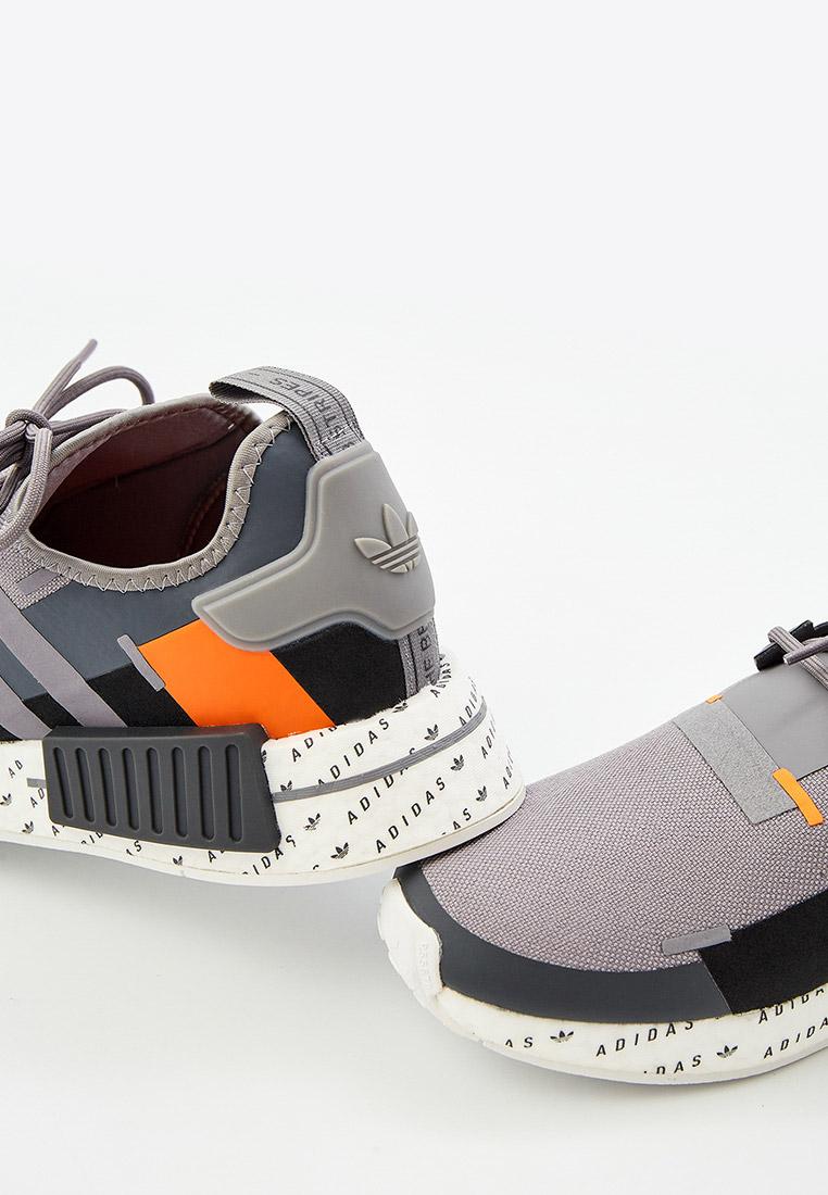 Мужские кроссовки Adidas Originals (Адидас Ориджиналс) GZ7945: изображение 4