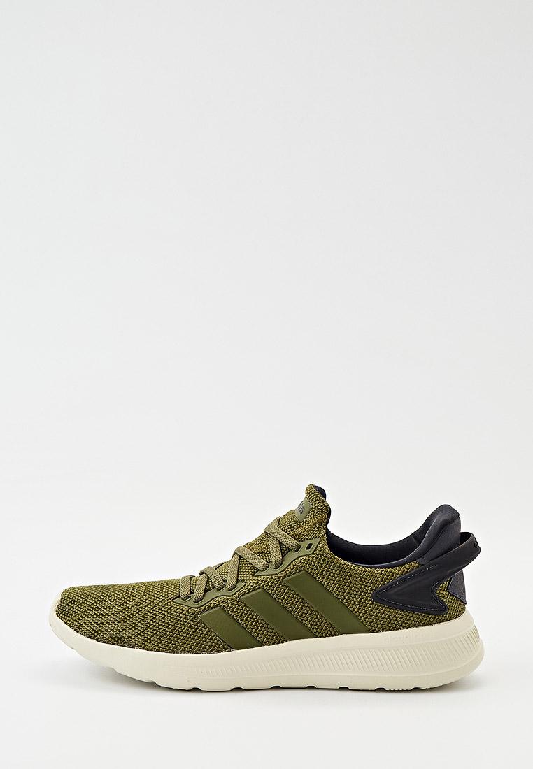 Мужские кроссовки Adidas (Адидас) GZ8206