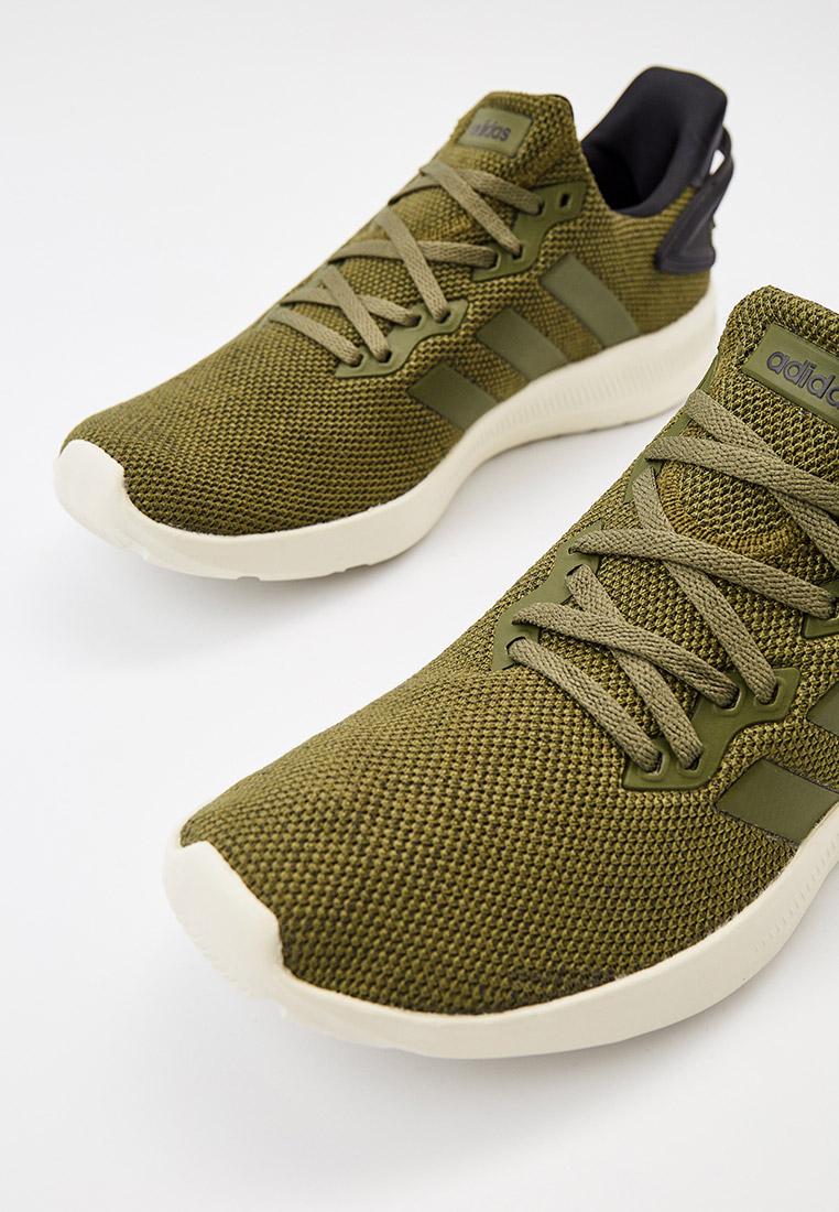Мужские кроссовки Adidas (Адидас) GZ8206: изображение 2
