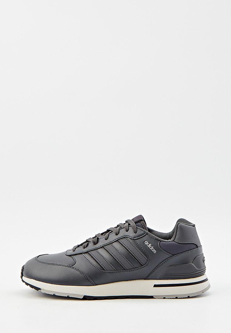 Мужские кроссовки Adidas (Адидас) GZ8248: изображение 1