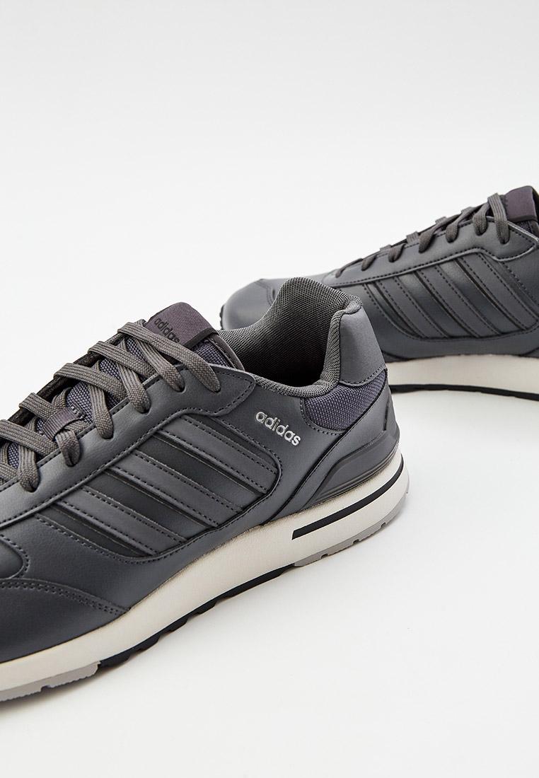 Мужские кроссовки Adidas (Адидас) GZ8248: изображение 2