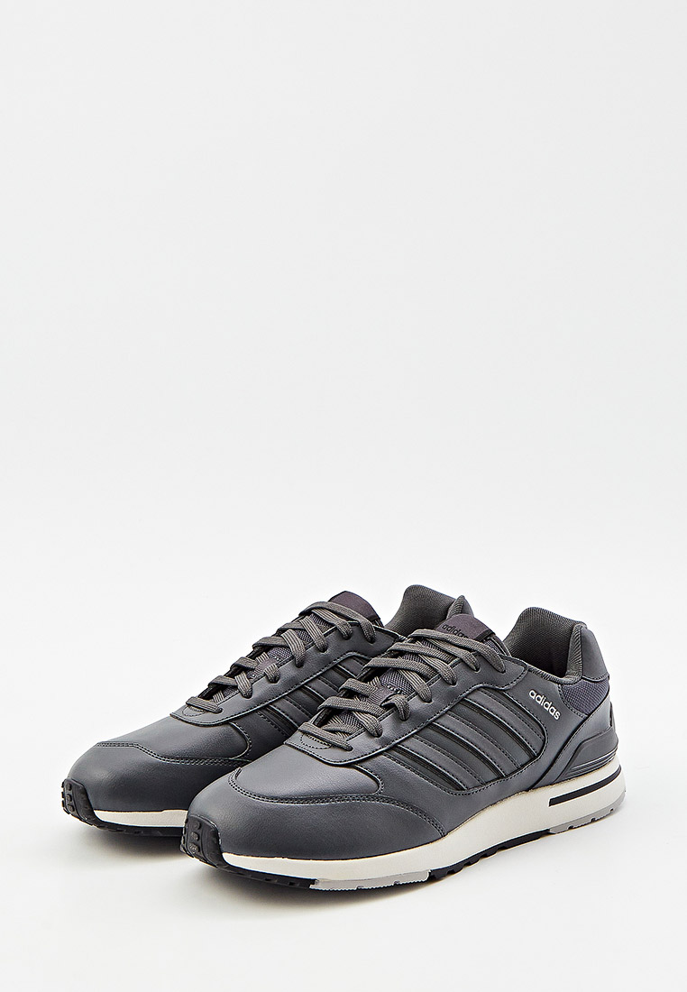 Мужские кроссовки Adidas (Адидас) GZ8248: изображение 3