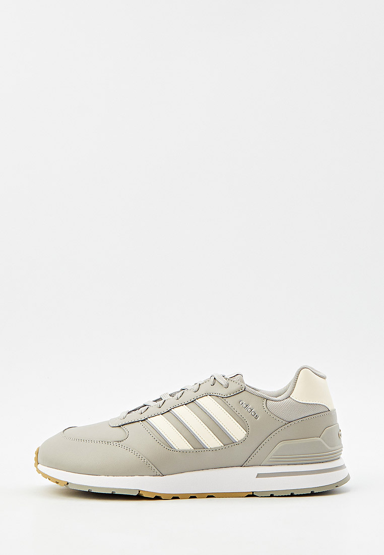 Мужские кроссовки Adidas (Адидас) GZ8249