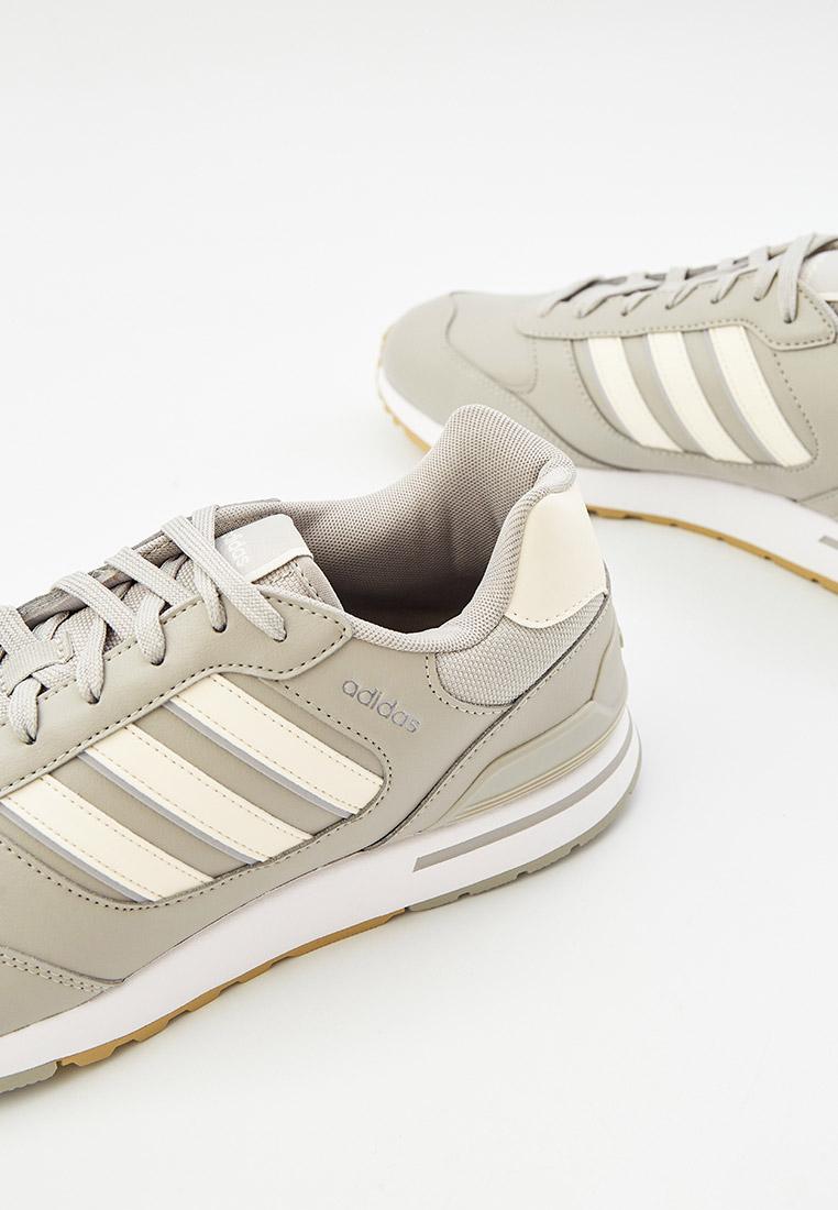 Мужские кроссовки Adidas (Адидас) GZ8249: изображение 2