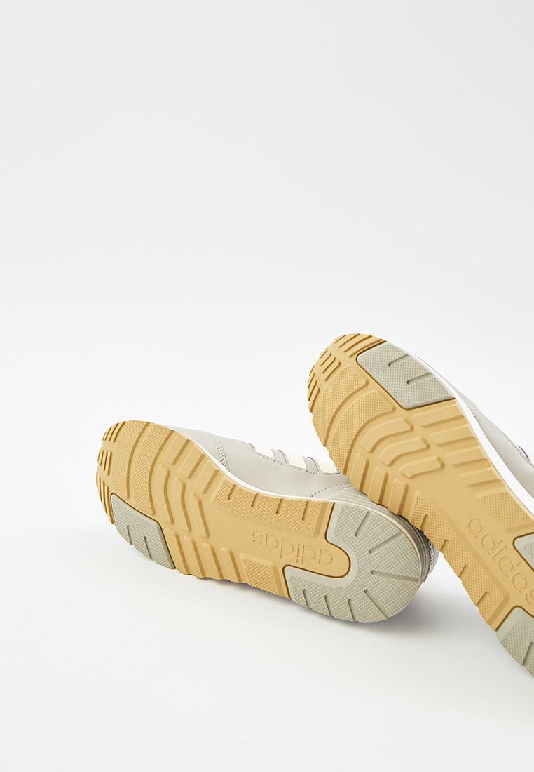 Мужские кроссовки Adidas (Адидас) GZ8249: изображение 5